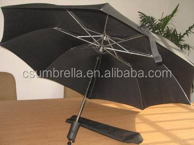 composition of umbrella fabric