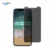 For iPhone X Privacy Screen Protector 2.5D 9H for Apple iPhone x 8 8 plus Privacy Tempered Glass Cell Phone Accessory