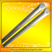 cast tungsten carbide welding rods hardfacing electrode