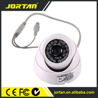 Visible IR indoor Camera