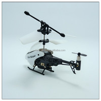 New Function!Support Android System!Wifi RC Mini Quadcopter 2015 new products