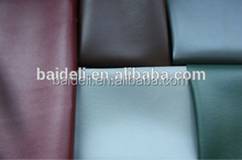 new design ashley furniture leather