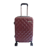 Special Pc Business Travel Luggage Bags