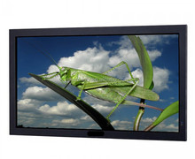 China OEM Cheap price 15 17 19inch ELED TV/LED TV/LCD TV