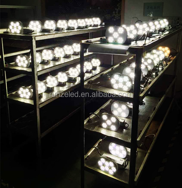 2015 America hot selling ETL cETL listed led modules new design street light with 8 years warranty