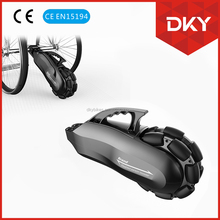 DKY/ Easy Connection 36V Hub Motor Electric System for Wheelchair