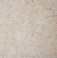 environment friendly non-slip premium quality united states ceramic tile distributors
