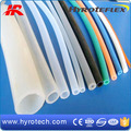 High Temperature Flexible Silicone Rubber Hose