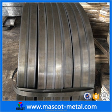 c75 ck60 cold rolled high carbon annealed steel strip