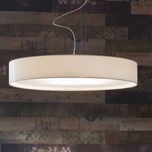 6.21 -40 polymethylmethacrylate, pmma, polymer large Pendant Light Ceiling lamp