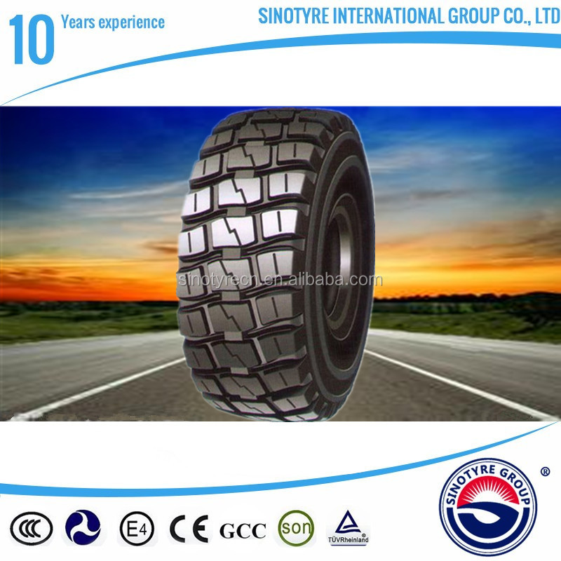 Good quality Huge off The Road& OTR Tyres 16/70-20-16PR