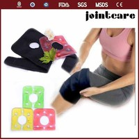knee belt massager,knee rehabilitation equipment,knee pad