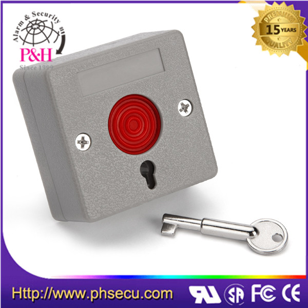 best seller Key reset Emergency Button