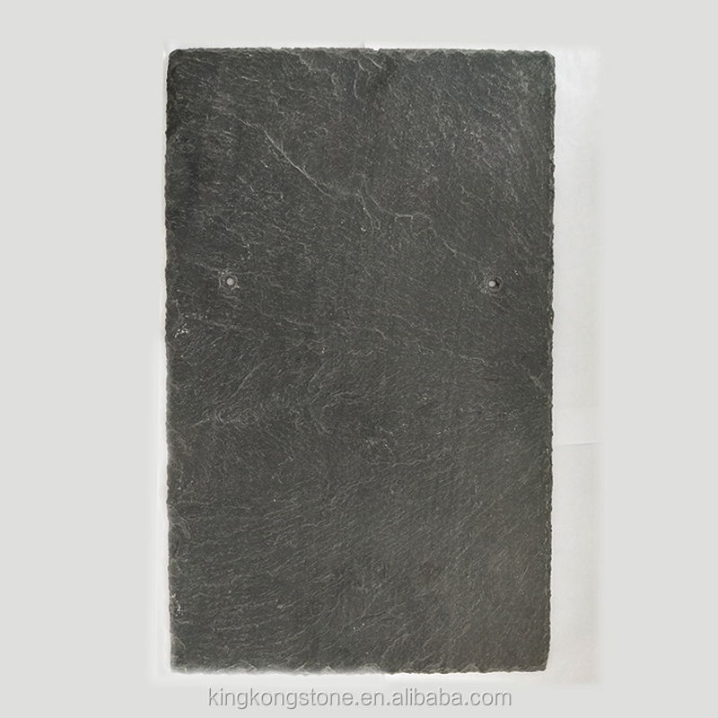 Factory supply high quality synthetic slate roofing, roofing slate ,slate roof tile for sale