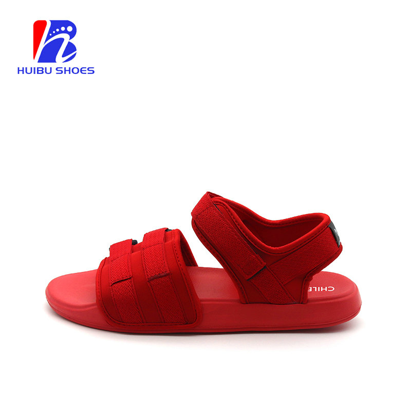 c1eef6c99a85 China Sole Men Sandals