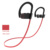2017 best selling products wireless earphones bluetooth bass headphones for xiaomi