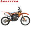 Exclusive Sale Chongqing Disc Brake Type 250cc Enduro Motorcycle