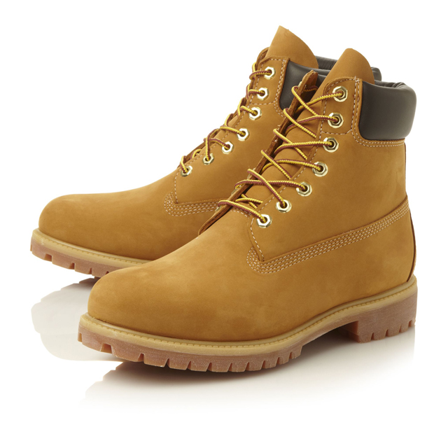 Mens Leather Insulated Rubber Outsole Steel Toe Cap Safety Boots Outdoor Work Boots