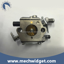 High Performance spare parts for chainsaw Chain carburetor for MS 230 250