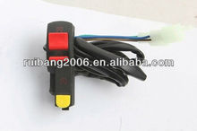 NEW DESIGN MOTORCYCLE AND ATV Handle Switch