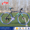 China wholesale aluminium 700 cc fixed gear bike, single speed bicycle fixie bike