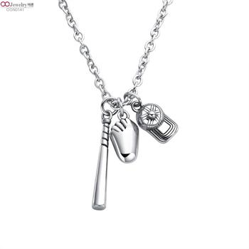 Human engineering in necklace pendant with CE certificate