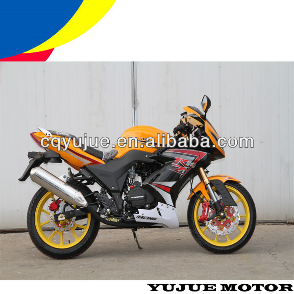 Promotion 250cc New Power Racing motorbike