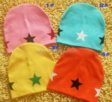 Super quality best sell children wool felt hat