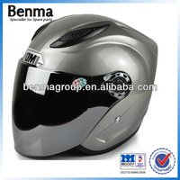 Unique Motorcycle Full Face Helmet, Motorcycle Full Face with Fashion Design, Hot Sell Motorcycle Full Face Helmet !!