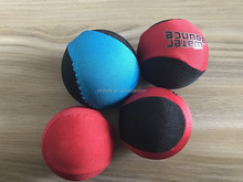Promotional Aroma Stress Ball