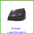 Side Bumper Suitable for Volvo L 82467170 R 82467171