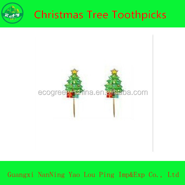 Cocktail Trees For Sale