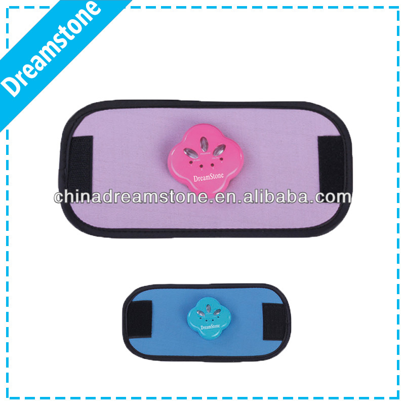 Adjustible Massage Fat Remove Belt, Professional Fitness Equipment - body care as seen on TV (CE & RoHS approved)