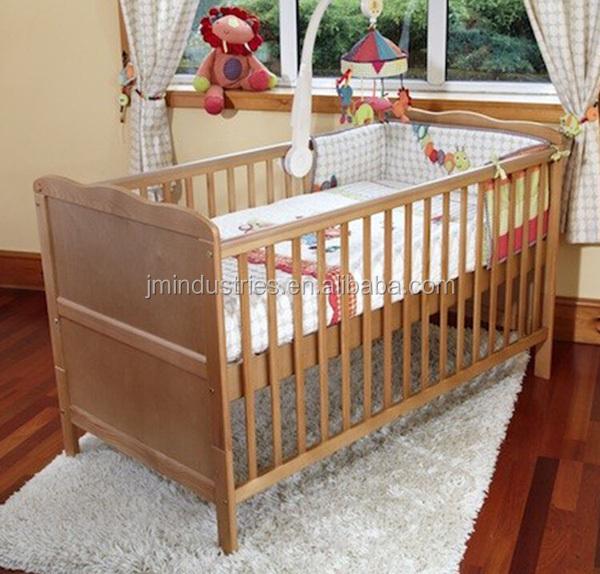 Popular Adult Inflatable En14988 Wooden Europe Baby Crib Buy Europe Baby Crib Wooden Baby Crib