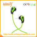 Headphone Wireless Bluetooth Headset Headphone for smart phone
