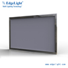 /product-detail/12v-24v-led-light-aluminum-frame-advertising-led-light-box-60758913898.html