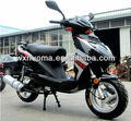 Hot 50cc Motorcycel high quality, low price