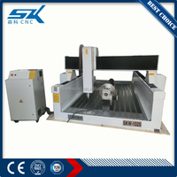 Chinese suppliers CNC Wood Carving Machines / wood working router for sale