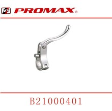 Promax Cyclo Cross Bicycle Brake Levers 249A