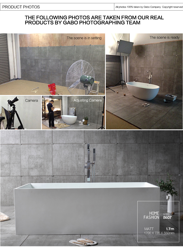 1200mm american standard walk in bathtub with shower