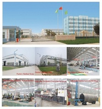Vegetable Oil Pressing Equipment Factory Supplier/Peanut/Soybean/Sunflower Seed Oil Production Line