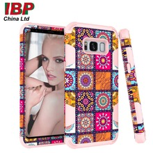 2017 New Models Lightweight Prited High Quality TPU Phone Case For iPhone 7