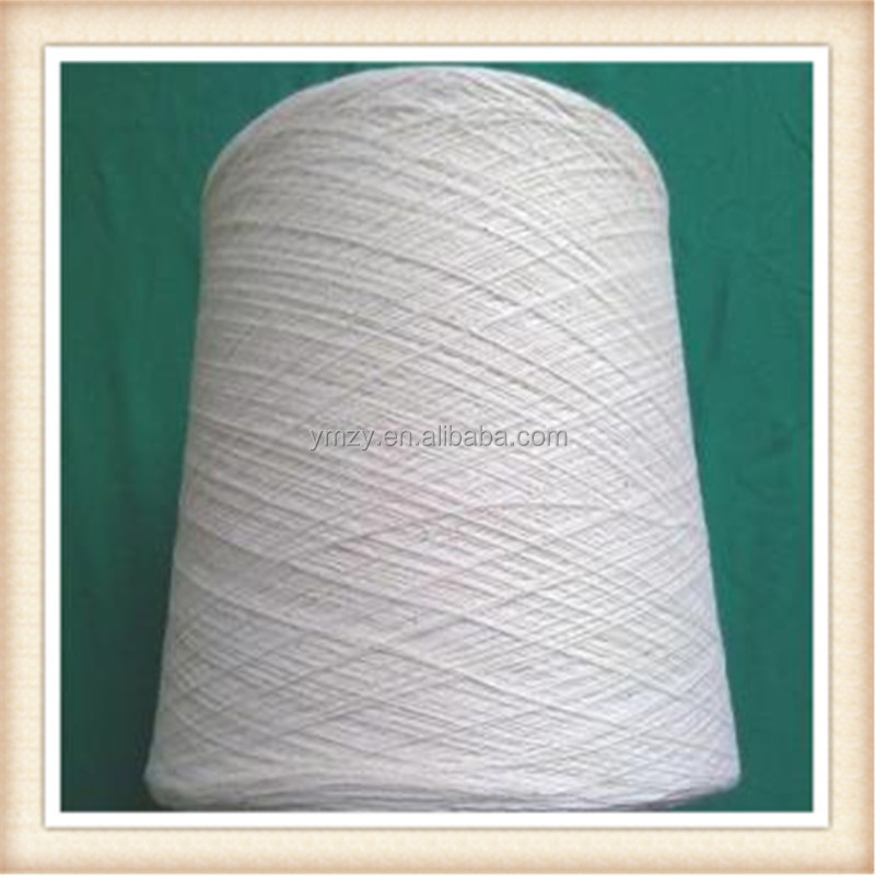 Best-selling 2/36Nm mongolian cashmere yarn for all over the world