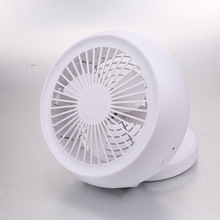 ZOGIFT Top Quality Customized cheap kids mini table fan