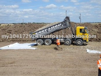 tipper/dumper lorry truck
