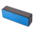 Waterproof Portable Wireless Car Speaker Blue-tooth with Long Play Time