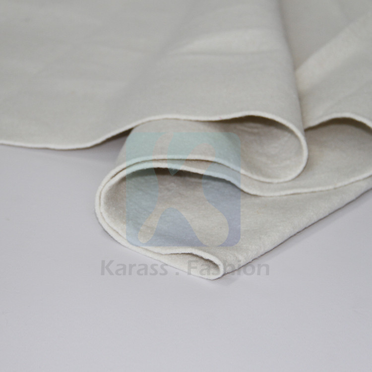 Suppliers of cheap customized and wholesale cotton punched batting