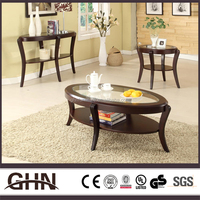 2016 New year design oem CT546 round center table for wholesales
