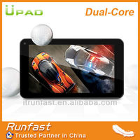2013 new 1.5GHz shenzhen Low price 7 inch tablet pc Andriod 4.2 Dual core