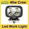2015 new product led 40w worklight